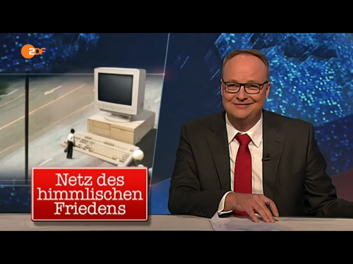 Quelle: Screenshot ZDF (heute-show, 20.3.2015)